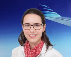 Annabel Hallmann