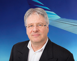 Michael Lingemann