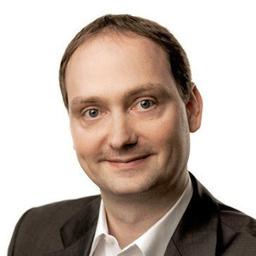 Frank Glatzel