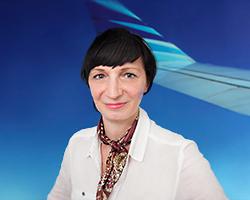 Alisa Böttcher