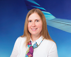 Ulrike Strehlow