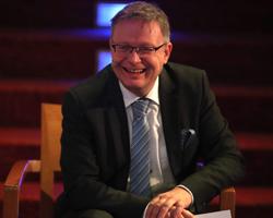 Jörg Nielsen