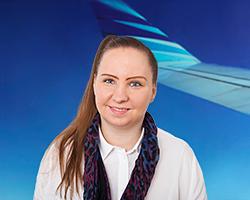 Katharina Muxel