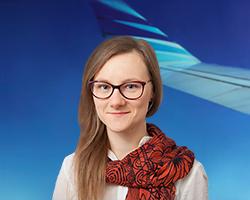 Sylwia Brodziak