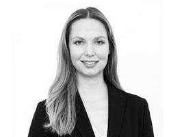 Alexandra Wallendschus