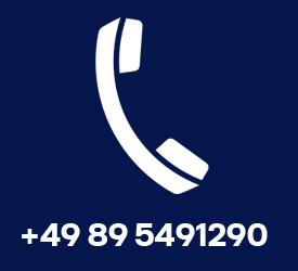 Anrufen im Reisebüro